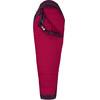 Marmot Trestles Elite 20 Sovepose Regular rød